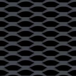 mtex_39641, Metal, Expanded metal, Architektur, CAD, Textur, Tiles, kostenlos, free, Metal, Metall Pfister