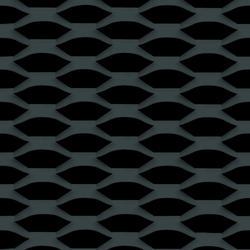 mtex_39642, Metal, Expanded metal, Architektur, CAD, Textur, Tiles, kostenlos, free, Metal, Metall Pfister