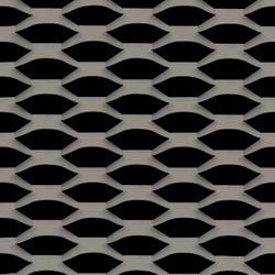 mtex_39643, Metal, Expanded metal, Architektur, CAD, Textur, Tiles, kostenlos, free, Metal, Metall Pfister