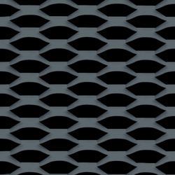 mtex_39644, Metal, Expanded metal, Architektur, CAD, Textur, Tiles, kostenlos, free, Metal, Metall Pfister