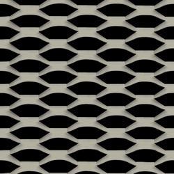 mtex_39645, Metal, Expanded metal, Architektur, CAD, Textur, Tiles, kostenlos, free, Metal, Metall Pfister