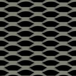 mtex_39646, Metal, Expanded metal, Architektur, CAD, Textur, Tiles, kostenlos, free, Metal, Metall Pfister