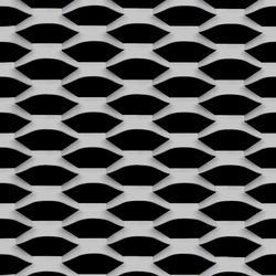 mtex_39648, Metal, Expanded metal, Architektur, CAD, Textur, Tiles, kostenlos, free, Metal, Metall Pfister