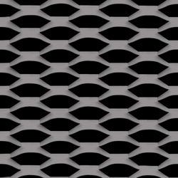 mtex_39649, Metal, Expanded metal, Architektur, CAD, Textur, Tiles, kostenlos, free, Metal, Metall Pfister