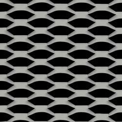mtex_39651, Metal, Expanded metal, Architektur, CAD, Textur, Tiles, kostenlos, free, Metal, Metall Pfister