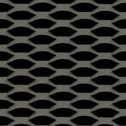 mtex_39652, Metal, Expanded metal, Architektur, CAD, Textur, Tiles, kostenlos, free, Metal, Metall Pfister
