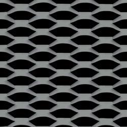 mtex_39654, Metal, Expanded metal, Architektur, CAD, Textur, Tiles, kostenlos, free, Metal, Metall Pfister