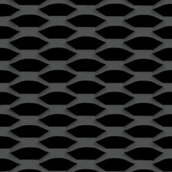 mtex_39655, Metal, Expanded metal, Architektur, CAD, Textur, Tiles, kostenlos, free, Metal, Metall Pfister