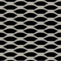 mtex_39656, Metal, Expanded metal, Architektur, CAD, Textur, Tiles, kostenlos, free, Metal, Metall Pfister