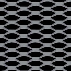 mtex_39657, Metal, Expanded metal, Architektur, CAD, Textur, Tiles, kostenlos, free, Metal, Metall Pfister