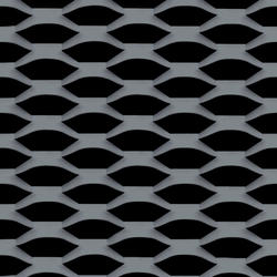 mtex_39658, Metal, Expanded metal, Architektur, CAD, Textur, Tiles, kostenlos, free, Metal, Metall Pfister