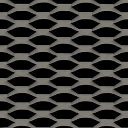 mtex_39660, Metal, Expanded metal, Architektur, CAD, Textur, Tiles, kostenlos, free, Metal, Metall Pfister