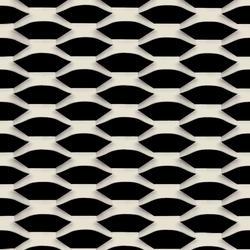 mtex_39680, Metal, Expanded metal, Architektur, CAD, Textur, Tiles, kostenlos, free, Metal, Metall Pfister