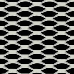 mtex_39681, Metal, Expanded metal, Architektur, CAD, Textur, Tiles, kostenlos, free, Metal, Metall Pfister