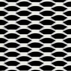 mtex_39682, Metal, Expanded metal, Architektur, CAD, Textur, Tiles, kostenlos, free, Metal, Metall Pfister