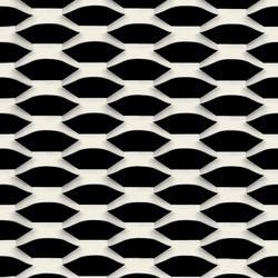 mtex_39685, Metal, Expanded metal, Architektur, CAD, Textur, Tiles, kostenlos, free, Metal, Metall Pfister