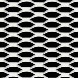 mtex_39686, Metal, Expanded metal, Architektur, CAD, Textur, Tiles, kostenlos, free, Metal, Metall Pfister