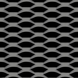 mtex_39688, Metal, Expanded metal, Architektur, CAD, Textur, Tiles, kostenlos, free, Metal, Metall Pfister