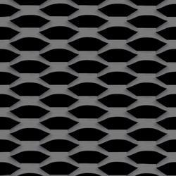 mtex_39689, Metal, Expanded metal, Architektur, CAD, Textur, Tiles, kostenlos, free, Metal, Metall Pfister