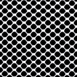 mtex_39753, Metal, Expanded metal, Architektur, CAD, Textur, Tiles, kostenlos, free, Metal, Metall Pfister