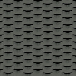 mtex_39836, Metal, Expanded metal, Architektur, CAD, Textur, Tiles, kostenlos, free, Metal, Metall Pfister