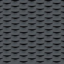 mtex_39838, Metal, Expanded metal, Architektur, CAD, Textur, Tiles, kostenlos, free, Metal, Metall Pfister
