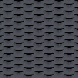 mtex_39841, Metal, Expanded metal, Architektur, CAD, Textur, Tiles, kostenlos, free, Metal, Metall Pfister