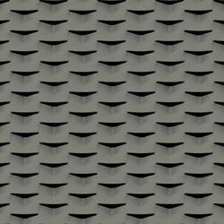 mtex_39845, Metal, Expanded metal, Architektur, CAD, Textur, Tiles, kostenlos, free, Metal, Metall Pfister
