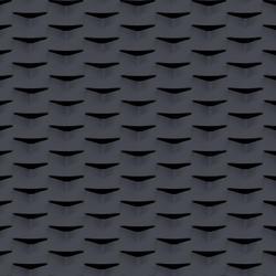 mtex_39846, Metal, Expanded metal, Architektur, CAD, Textur, Tiles, kostenlos, free, Metal, Metall Pfister