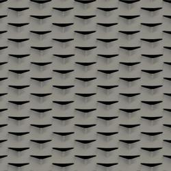 mtex_39848, Metal, Expanded metal, Architektur, CAD, Textur, Tiles, kostenlos, free, Metal, Metall Pfister