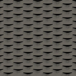 mtex_39857, Metal, Expanded metal, Architektur, CAD, Textur, Tiles, kostenlos, free, Metal, Metall Pfister