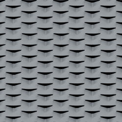 mtex_39858, Metal, Expanded metal, Architektur, CAD, Textur, Tiles, kostenlos, free, Metal, Metall Pfister