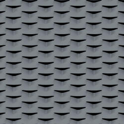 mtex_39863, Metal, Expanded metal, Architektur, CAD, Textur, Tiles, kostenlos, free, Metal, Metall Pfister