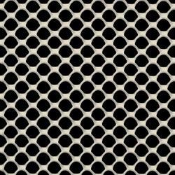 mtex_39905, Metal, Expanded metal, Architektur, CAD, Textur, Tiles, kostenlos, free, Metal, Metall Pfister