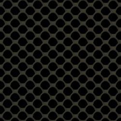 mtex_40002, Metal, Expanded metal, Architektur, CAD, Textur, Tiles, kostenlos, free, Metal, Metall Pfister
