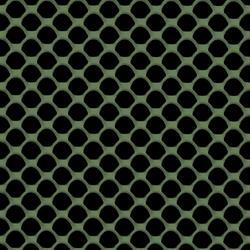 mtex_40007, Metal, Metales estirados, Architektur, CAD, Textur, Tiles, kostenlos, free, Metal, Metall Pfister