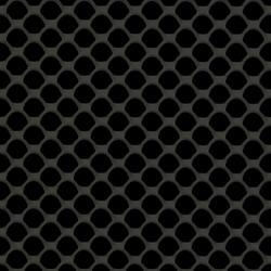 mtex_40011, Metal, Expanded metal, Architektur, CAD, Textur, Tiles, kostenlos, free, Metal, Metall Pfister
