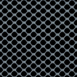 mtex_40030, Metal, Expanded metal, Architektur, CAD, Textur, Tiles, kostenlos, free, Metal, Metall Pfister
