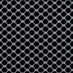 mtex_40031, Metal, Expanded metal, Architektur, CAD, Textur, Tiles, kostenlos, free, Metal, Metall Pfister