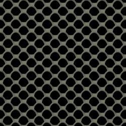 mtex_40033, Metal, Expanded metal, Architektur, CAD, Textur, Tiles, kostenlos, free, Metal, Metall Pfister
