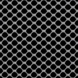 mtex_40034, Metal, Expanded metal, Architektur, CAD, Textur, Tiles, kostenlos, free, Metal, Metall Pfister