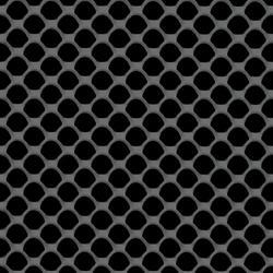 mtex_40035, Metal, Expanded metal, Architektur, CAD, Textur, Tiles, kostenlos, free, Metal, Metall Pfister