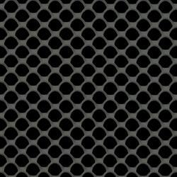 mtex_40038, Metal, Expanded metal, Architektur, CAD, Textur, Tiles, kostenlos, free, Metal, Metall Pfister