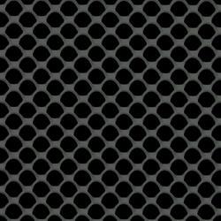 mtex_40039, Metal, Expanded metal, Architektur, CAD, Textur, Tiles, kostenlos, free, Metal, Metall Pfister