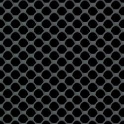 mtex_40041, Metal, Expanded metal, Architektur, CAD, Textur, Tiles, kostenlos, free, Metal, Metall Pfister