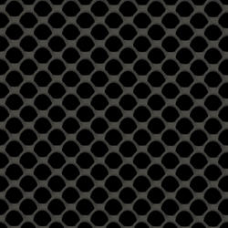mtex_40046, Metal, Expanded metal, Architektur, CAD, Textur, Tiles, kostenlos, free, Metal, Metall Pfister