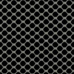 mtex_40047, Metal, Expanded metal, Architektur, CAD, Textur, Tiles, kostenlos, free, Metal, Metall Pfister