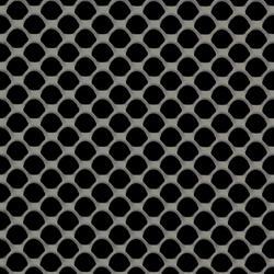 mtex_40050, Metal, Expanded metal, Architektur, CAD, Textur, Tiles, kostenlos, free, Metal, Metall Pfister