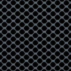 mtex_40051, Metal, Expanded metal, Architektur, CAD, Textur, Tiles, kostenlos, free, Metal, Metall Pfister