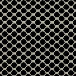 mtex_40052, Metal, Expanded metal, Architektur, CAD, Textur, Tiles, kostenlos, free, Metal, Metall Pfister